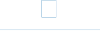 Wallin Hester Logo